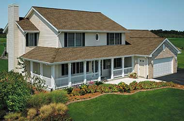 Roof Replacement Services Waukee IA