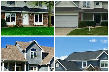 Roofing Maintenance Services Urbandale IA
